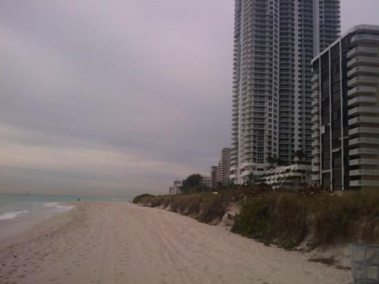 Miami Beach e ir de compras