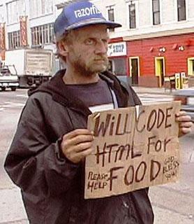 HTML 5: algunas novedades antes de empezar