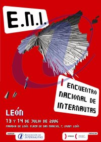 ENI 2006