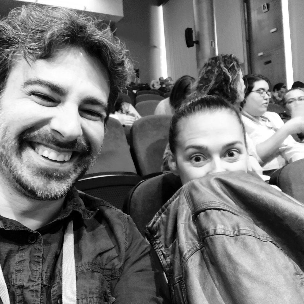 WordCamp Málaga 2020