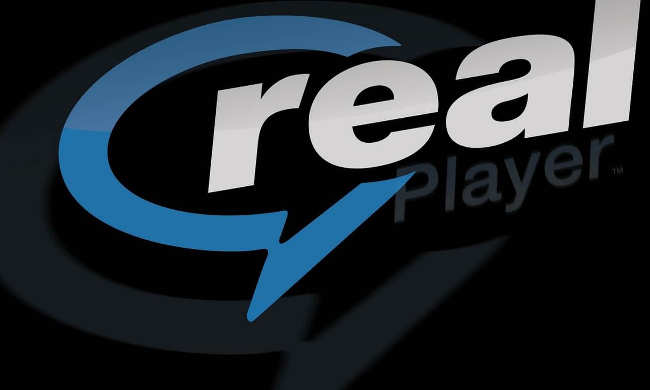 RealNetworks difunde el código fuente de sus programas de vídeo y audio