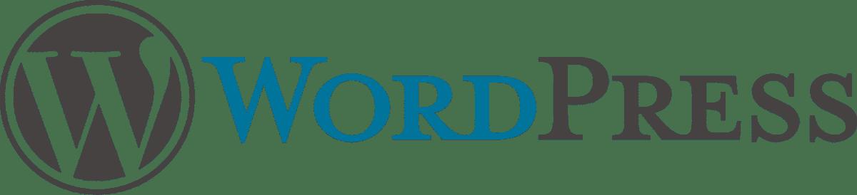 Configuración Inicial de WordPress