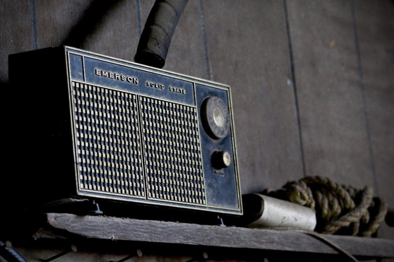 El alto precio de los receptores frena la expansión de la radio digital