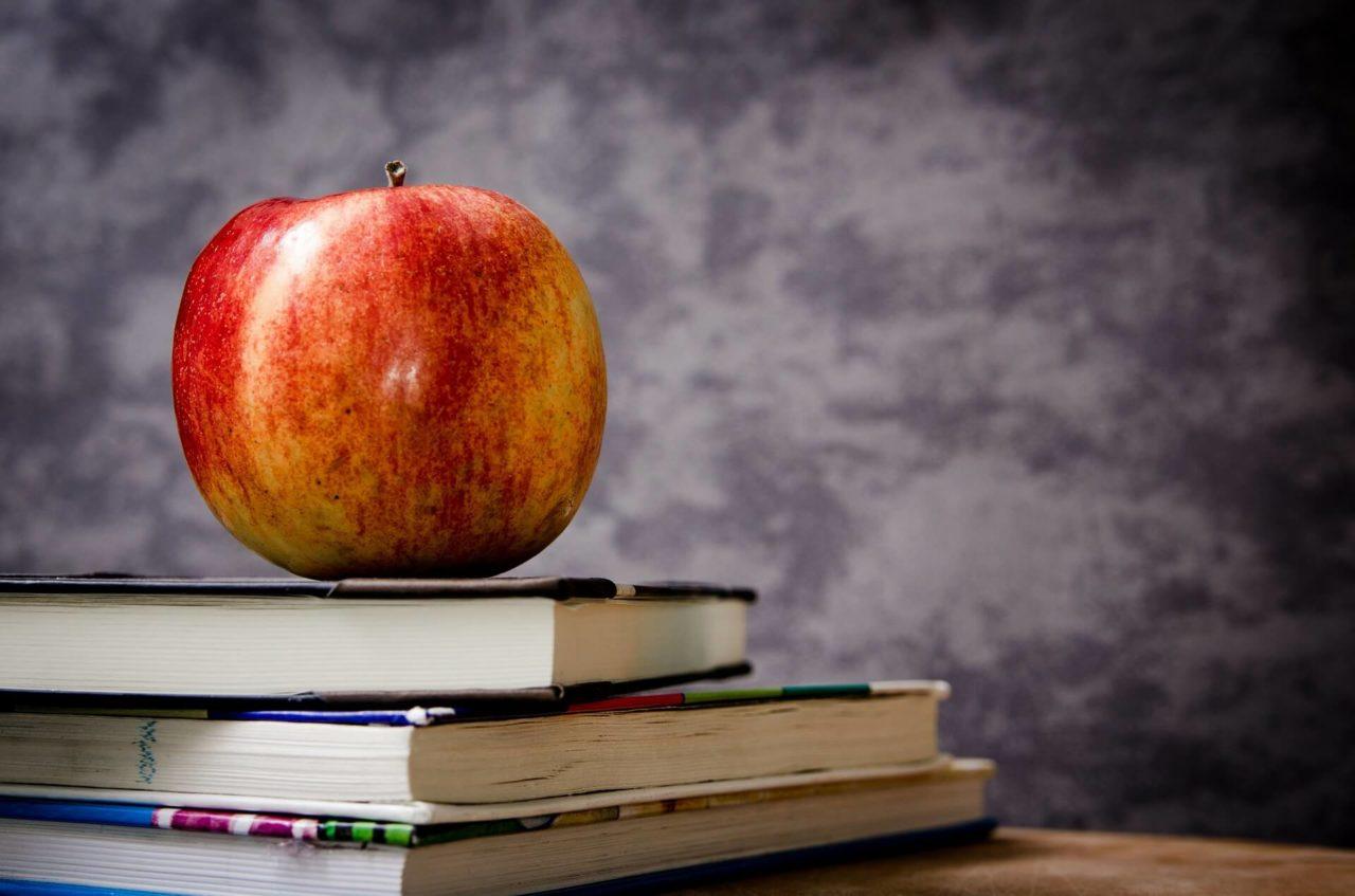 Educación recupera la reválida al final del bachillerato