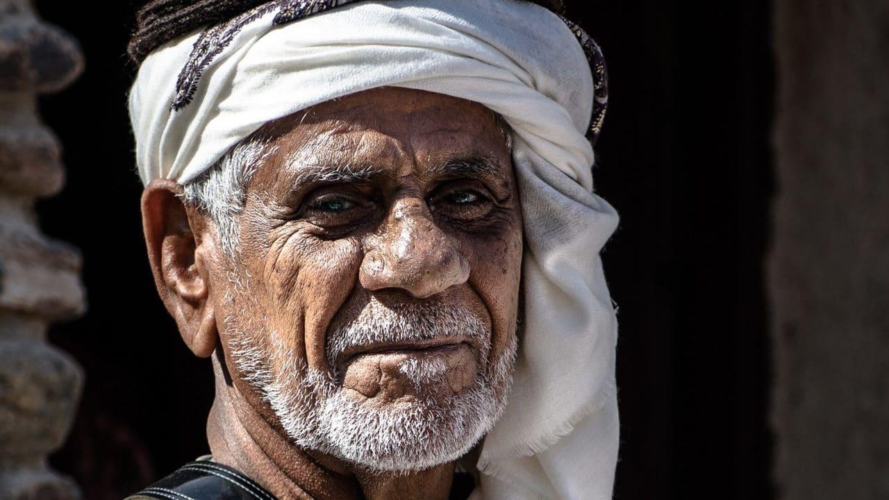 ¿Por qué los árabes se suicidan?