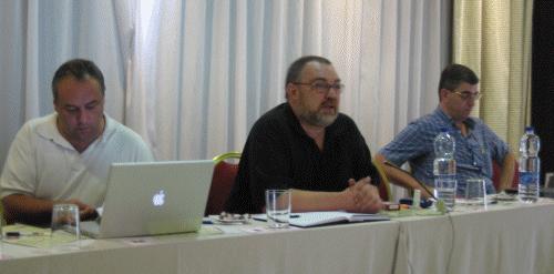 Asamblea de la Asociación de Internautas