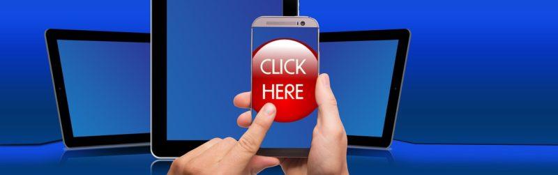 Google, publicidad y adservers