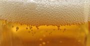 Qué es una Beers & Blogs