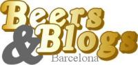 Beers & Blogs Barcelona: 21 de Septiembre