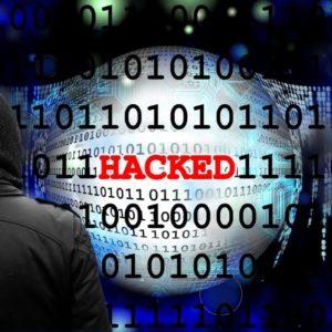 Presentan la tercera Campaña de Seguridad en la Red