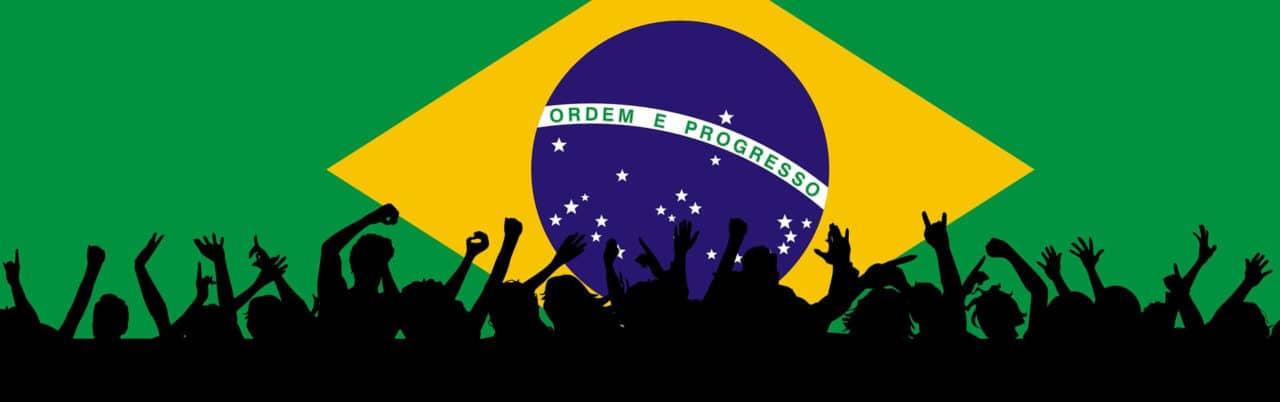 Las peligrosas seductoras de Río de Janeiro