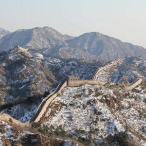 Censura del gobierno chino en Internet contra Google y Altavista