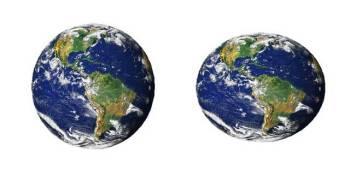 La Cintura de la Tierra