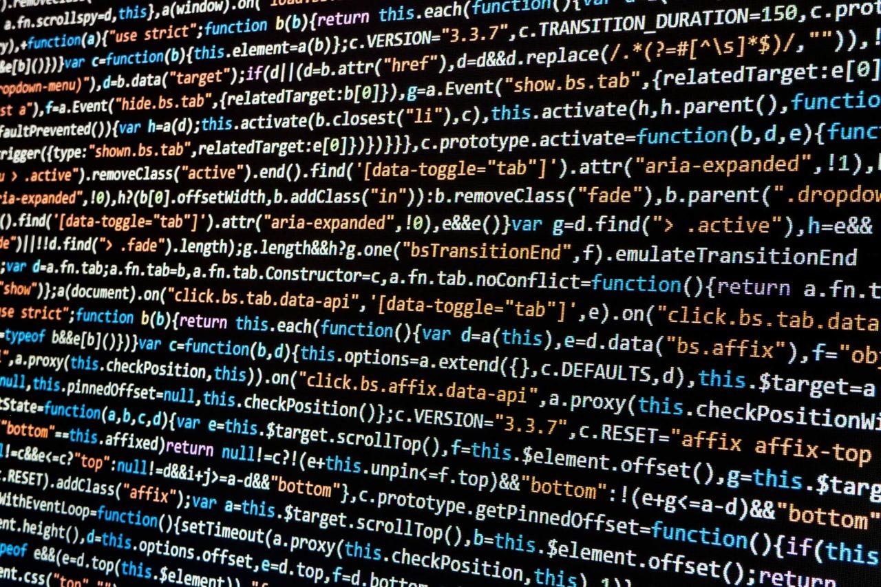Campaña para el uso de software libre en la Administración catalana