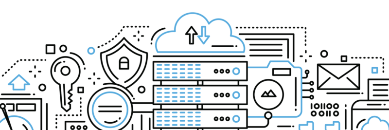 WordPress en clouding.io