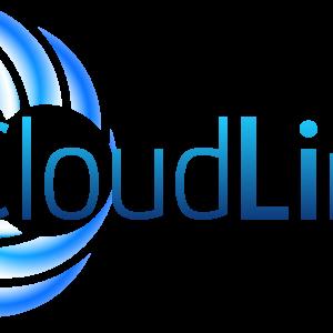 Instalar WP-CLI en Cloudlinux con CageFS