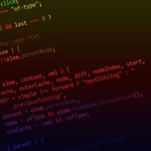 WordPress y el XSS del jQuery