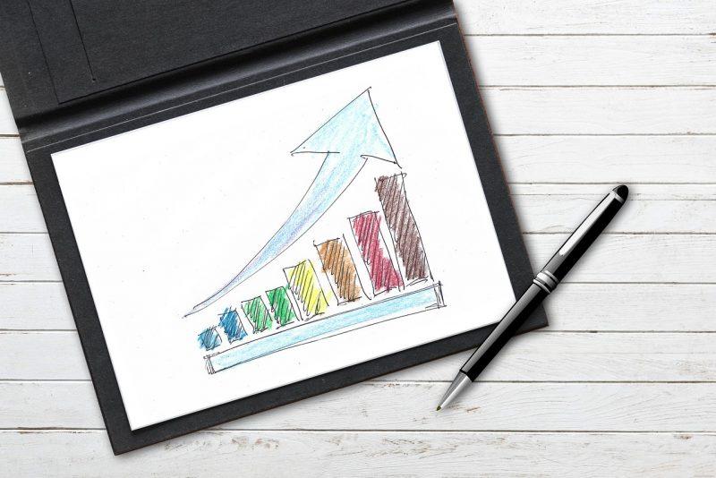 Estadísticas (simples) para WordPress