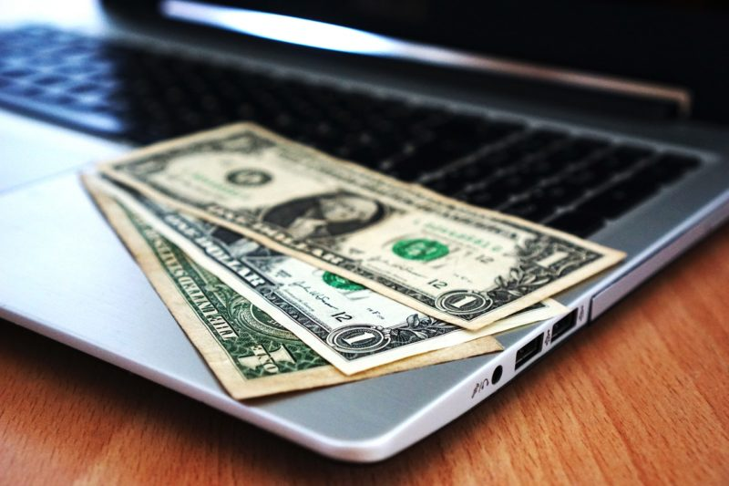 Cuánto cuesta montar un WordPress