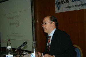 congreso OJObuscador 2006