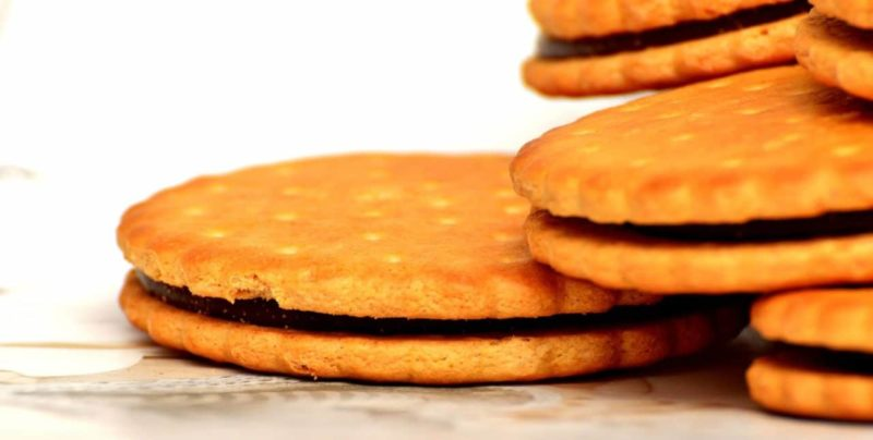Ley de cookies en Europa