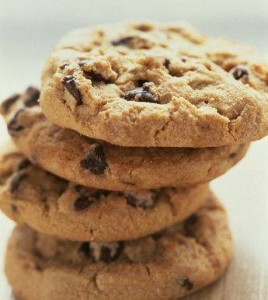 Dominios sin cookies
