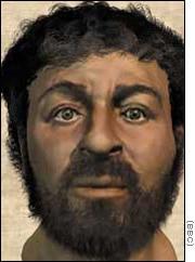 ¿Cómo lucía Jesús?