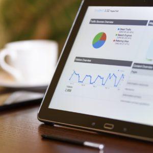 Código de Google Analytics, optimizado