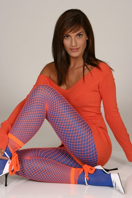 Verónica Hidalgo, Miss España 2005