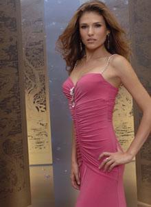 Miss Israel - Elena Ralph