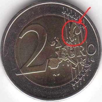 ¿Por qué el EURO es tan flojo?