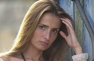 El timo de Miss España 2002: Las Imágenes