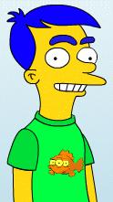 Mi yo de Springfield