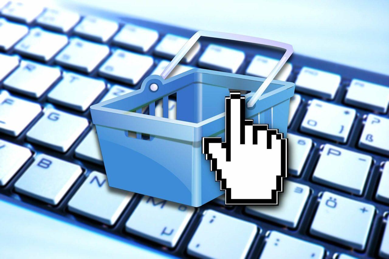 Los jóvenes son los que más confían en la seguridad de las compras 'online'
