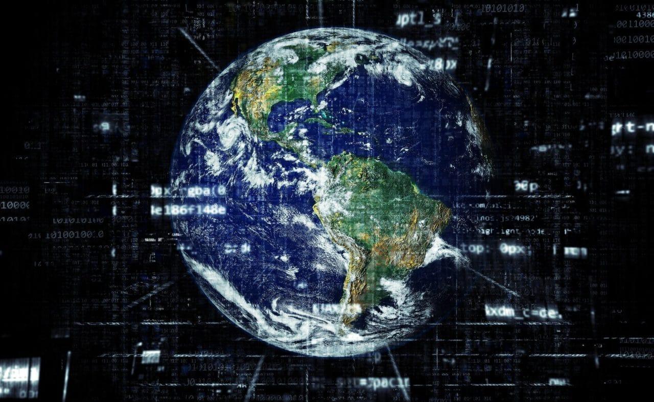 Herramientas para Open Data