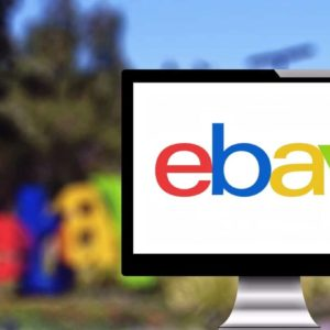 Advierten de posible fraude a través de sitio falso de eBay