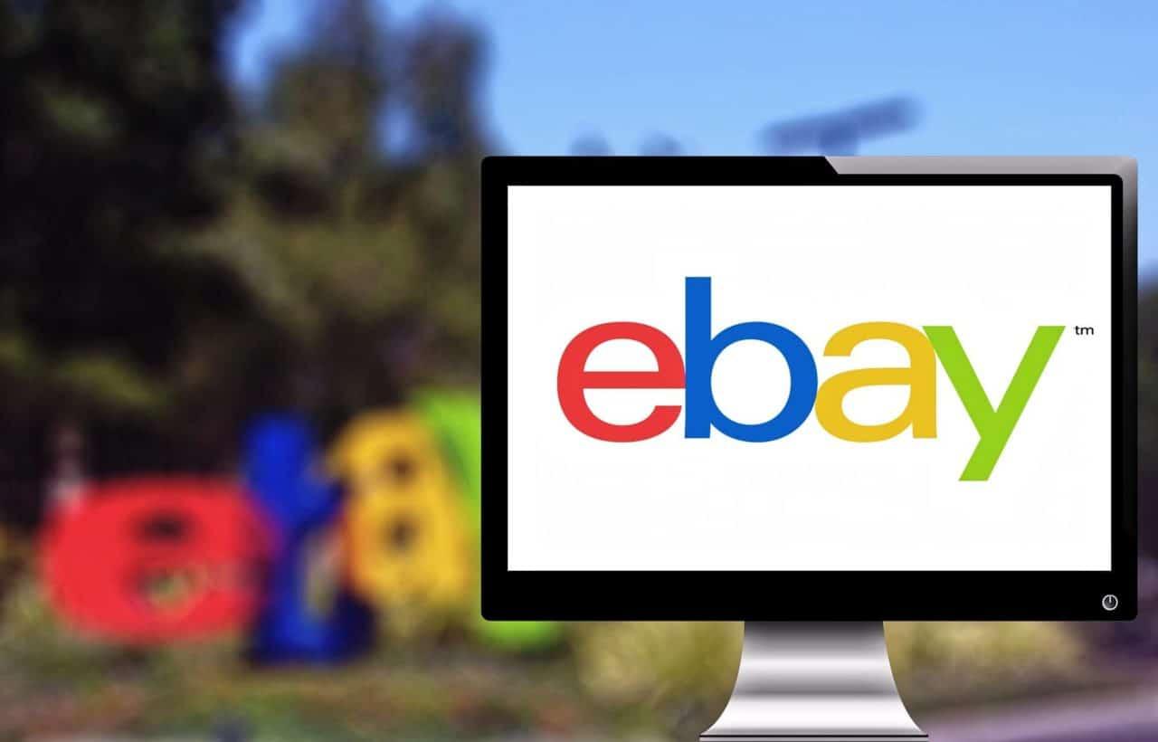 Advierten de posible fraude a través de sitio falso de eBay