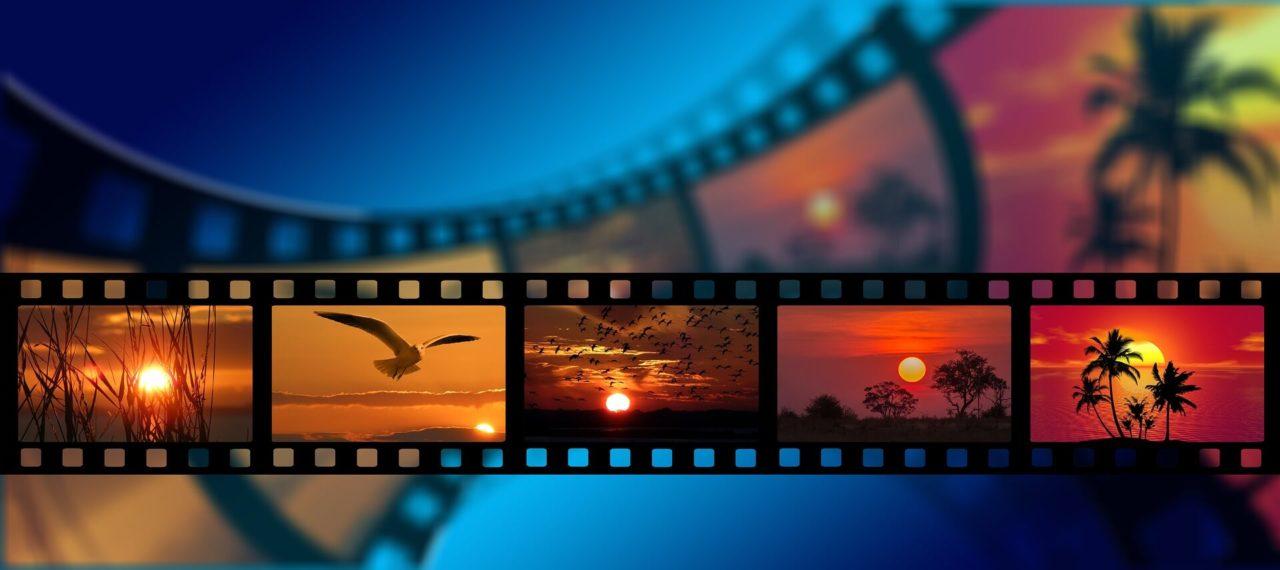 Versiones de una película