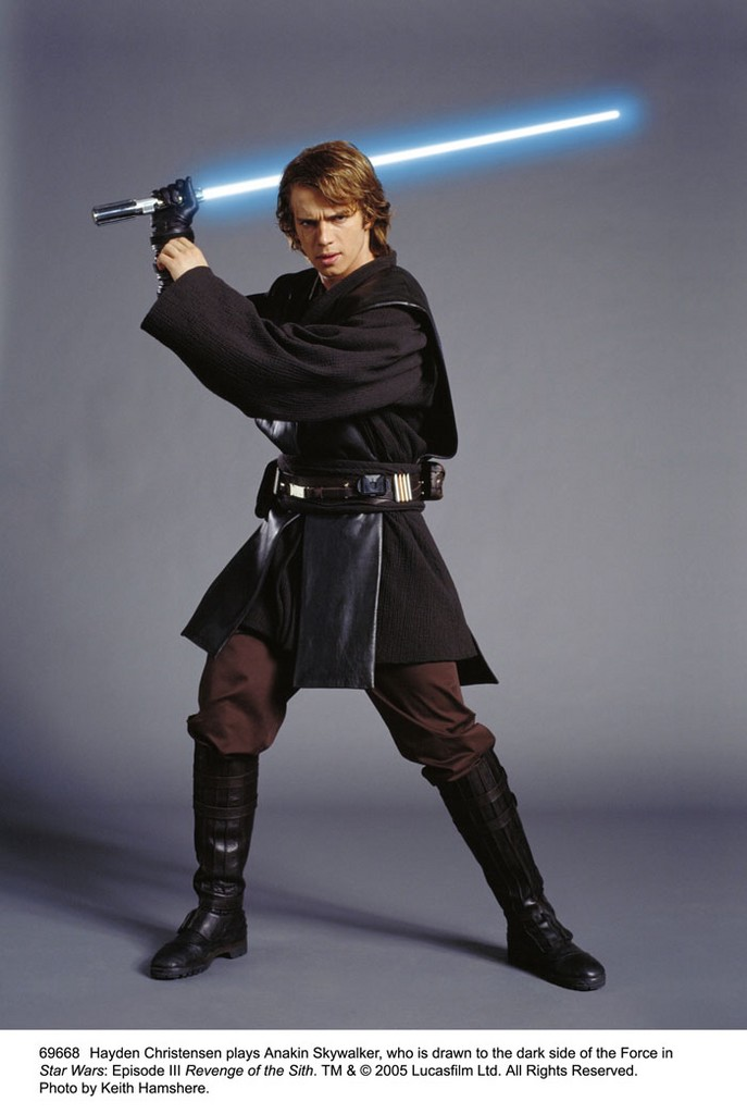 Fotos Starwars 3