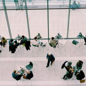 La comunidad WordPress española en Meetup