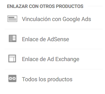 Google Analytics y la GDPR