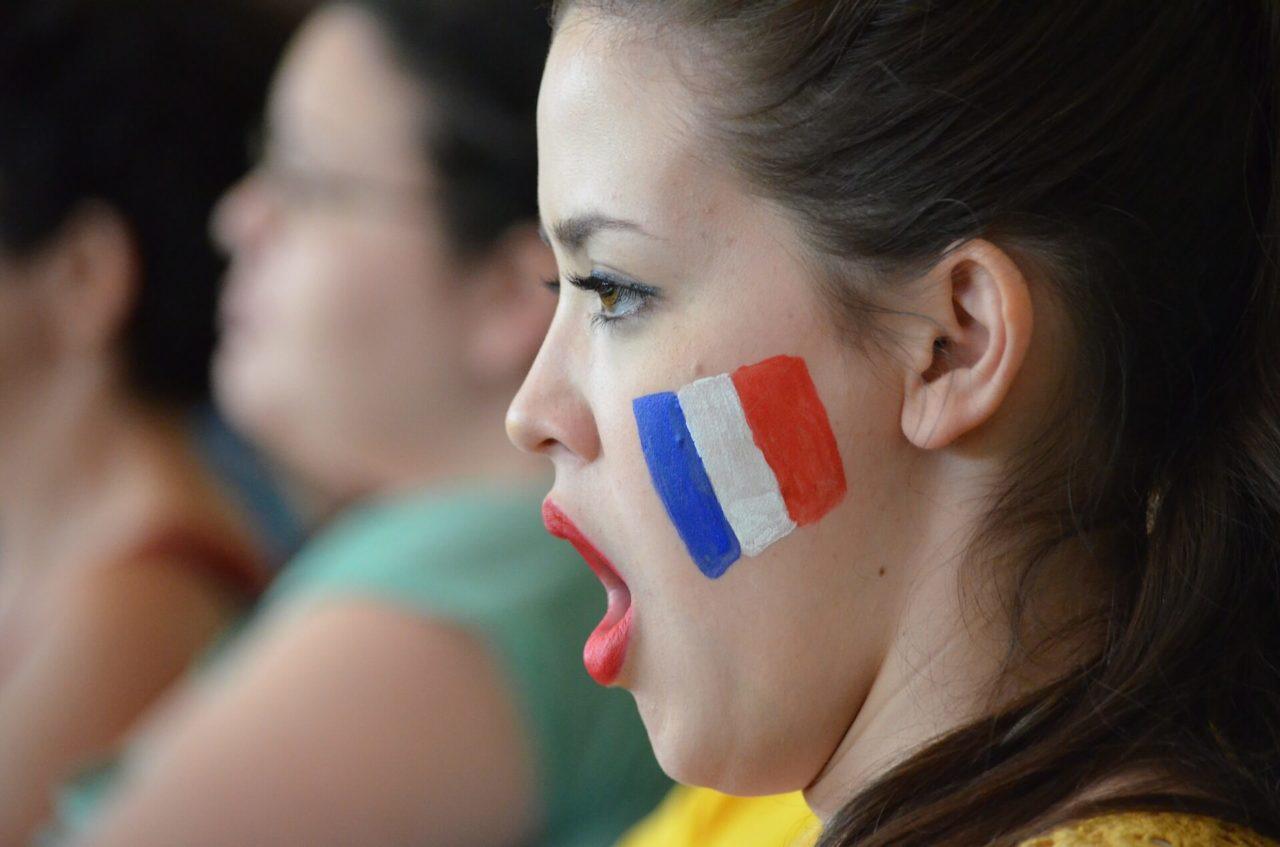 El Gobierno francés adopta un proyecto de ley sobre comercio electrónico