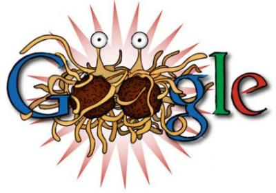Los requisitos de Google sobre sitios web