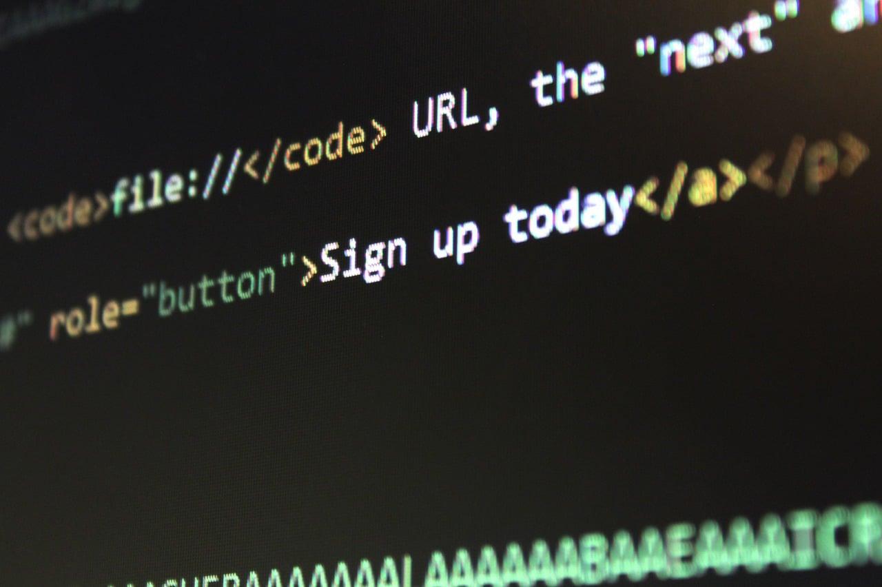 HTML 5.1: elementos contenedores