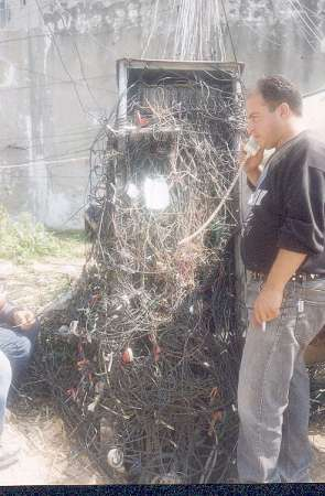 Beirut Telecom