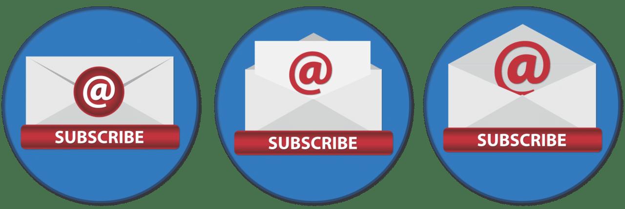 Cuentas de correo de usar y tirar