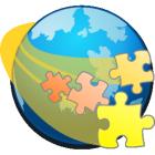 InstantBird, el messenger de Mozilla