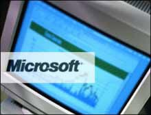 Microsoft comienza a probar una nueva versión de Office