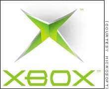 Se da a conocer el organizador de un concurso para adaptar Linux al Xbox