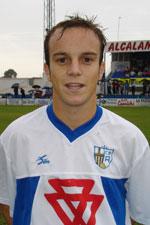 Javier Casares (futbolista)